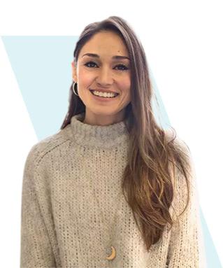 Alicia Menarguez