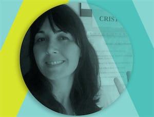 caso-exito-cristina-perez_2-300x300